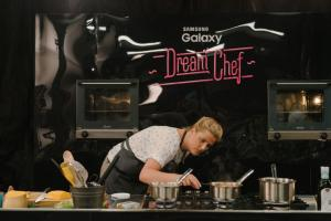 Dream chef finaal-042