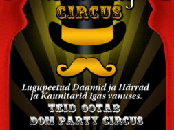Dom-Party-Circus.jpg