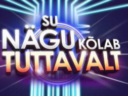 Su-nägu-kõlab-tuttavalt_Foto_TV3.jpg