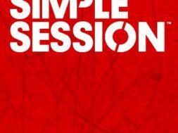 Simple-Session.jpg