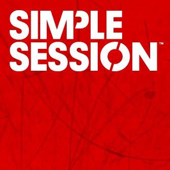 Simple Sessioni filmifestival näitab uusimaid rula- ja BMX-filme