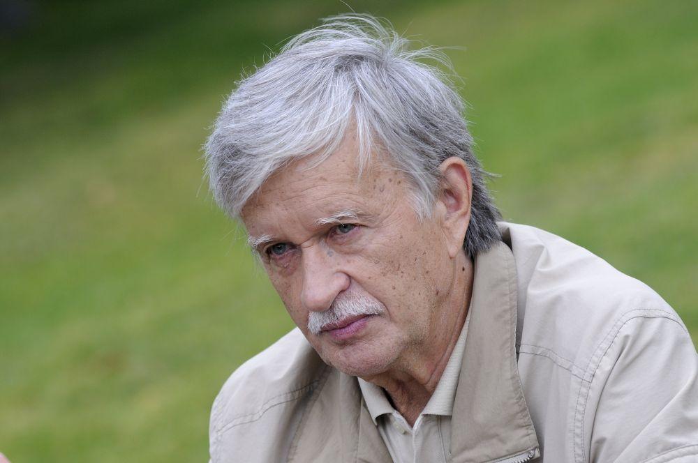 Raadioteatri näitlejaauhinna saab Hans Kaldoja