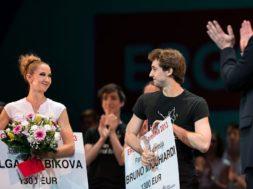 Ergo-tantsupreemiad-pälvisid-Olga-Rjabikova-ja-Bruno-Micchiardi.jpg