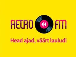 Raadio-3-uus-nimi-on-Retro-FM.jpg