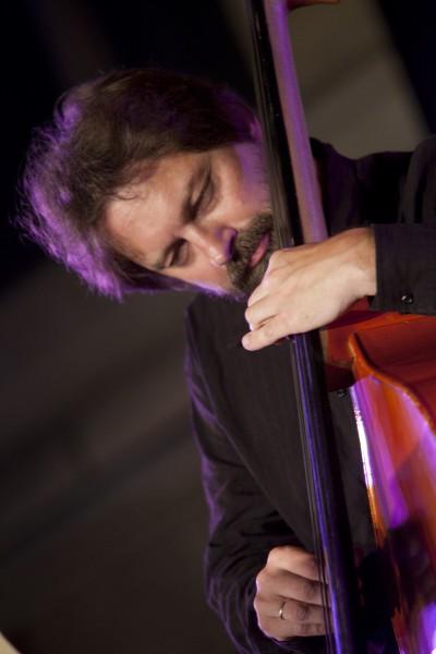 Tänavused Eesti jazziauhindade võitjad on teada