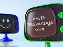 Aasta-televaataja-2013.jpg