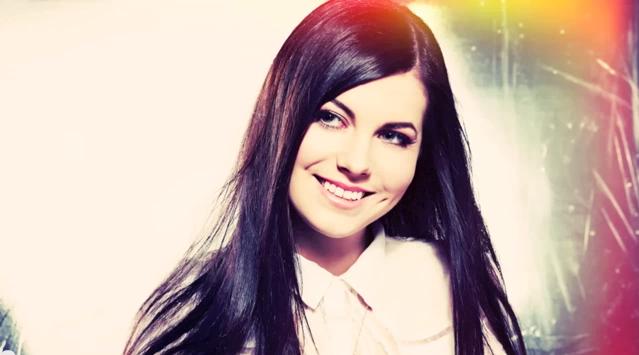 Birgit Õigemeel viis Eesti Eurovisiooni finaali!