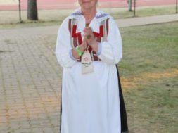Eesti-naistetantsu_ema_Airi-Rütter-sai-Jõgeva-linna-aukodanikuks.jpg