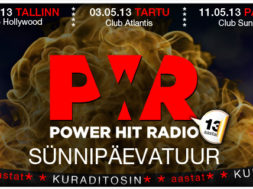 Power-Hit-Radio-saab-13-aastaseks.jpg