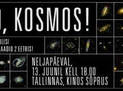 Hallo-Kosmos_saab-täna-kolmeseks.jpg