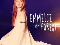 Ilmus-Eurovisiooni-võitja-Emmelie-de-Foresti-album_Only-Teardrops.jpg