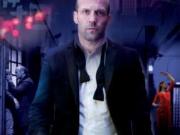 Koolibriefekt-märulifilmide-täht-Jason-Statham-uues-ampluaas.png