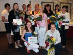 Rimi-Nobenäpp-2013-finalistid.jpg