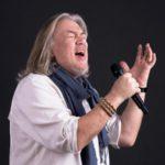 Tõnis Mägi juubelituuril kõlavad parimad laulud läbi aegade