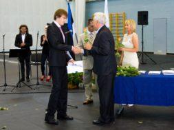 Väikelaevaehitaja-stipendiumi-pälvis-Gert-Põld.jpg