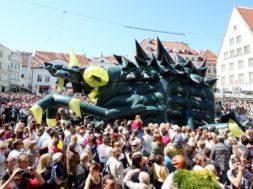 XXXII-Tallinna-Vanalinna-Päevade-raames-toimub-üle-550-ürituse.jpg