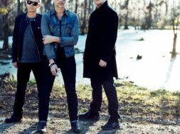 Depeche-Mode-annab-järgmisel-aastal-Baltikumi-ainsa-kontserti-Riias.jpg