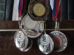 Eesti-õppurid-said-rahvusvahelisel-keemiaolümpiaadil-kolm-medalit.jpg