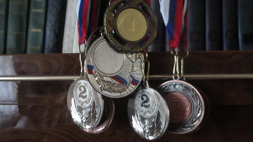Eesti õppurid said rahvusvahelisel keemiaolümpiaadil kolm medalit