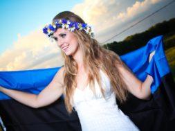 Eesti-noored-tõid-rahvusvaheliselt-bioloogiaolümpiaadilt-ühe-kuld-ja-kolm-pronksmedalit.jpg