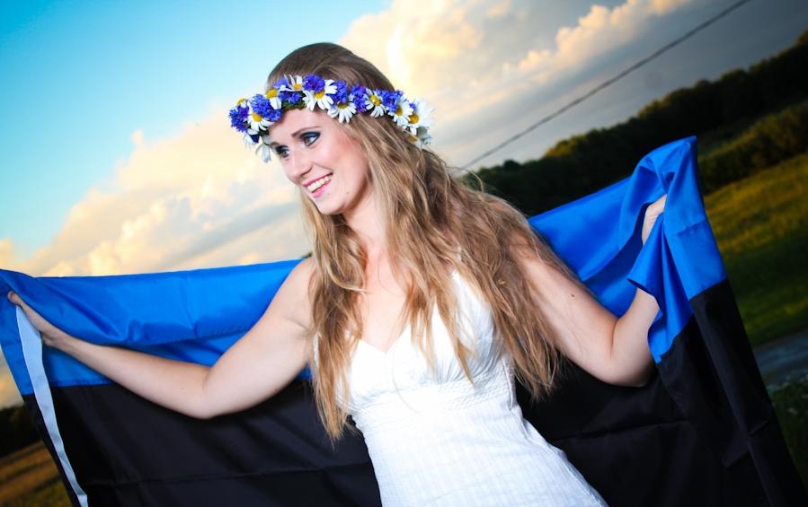 Eesti noored tõid rahvusvaheliselt bioloogiaolümpiaadilt ühe kuld- ja kolm pronksmedalit
