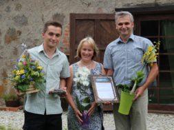Järvamaal-tunnustati-konkursil_Kogukonna-pärl_esile-tõstetud-Tiina-ja-Jaanus-Lohuri-perekonda.jpg