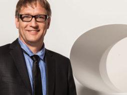 TV3-uue-saate-juht-Peeter-Võsa-ootab-vaatajate-ettepanekuid.jpg