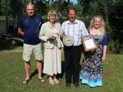 Tartumaa-kogukonna-pärl-2013_Katrin-ja-Aivar-Jõgari-perekond.jpg