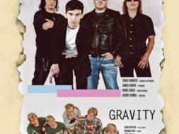 15.-august-Tartu-laululaval-esinevate-Shanoni-Gravity-kontserdipublik-ei-pea-vihma-kartma.jpg