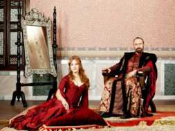 Alexandra-ja-Suleiman.jpg