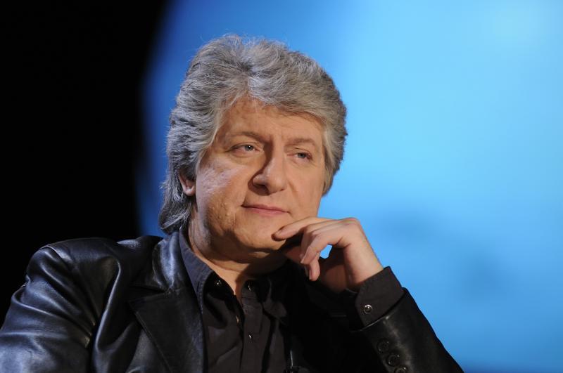 30 aastat laval: Eduard Tomani juubelikontsert Löwenruh pargis