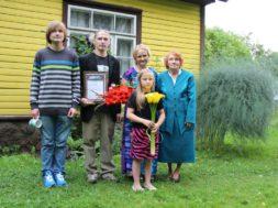 Harjumaa-kogukonna-pärl-2013_Margit-ja-Mait-Eeriku-pere.jpg