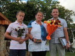 Ida-Virumaa-kogukonna-pärl-2013_Kersti-ja-Aare-Objarteli-pere.jpg