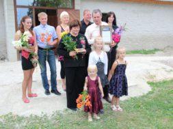Raplamaal-tunnustati-konkursil_Kogukonna-pärl_esile-tõstetud-Aile-ja-Ülo-Pajula-perekonda.jpg