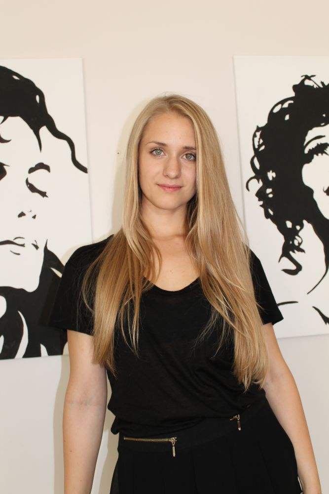 """Oodatuima teleshow """"Su nägu kõlab tuttavalt"""" üks osaleja on noor andekas lauljatar Maia Vahtramäe"""