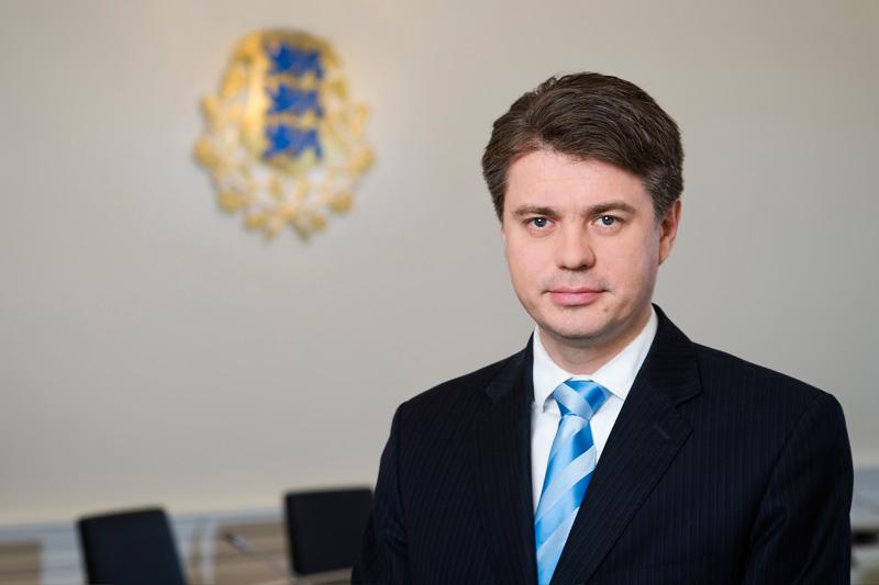 Kaitseminister tunnustas eeskujulikke ajateenijaid