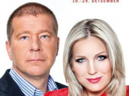 Annely-Peebo-ja-Marko-Matvere-astuvad-aasta-lõpus-ühiselt-kuulajate-ette.jpg