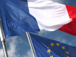 Prantsuse-suursaadik-tunnustab-teenetemärkidega-viit-eestlast.jpg