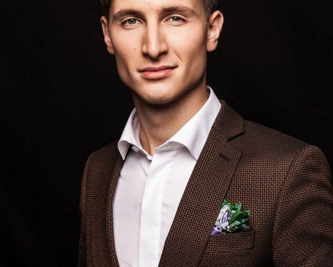 Näosaate külaliskohtunik on Karl-Erik Taukar!