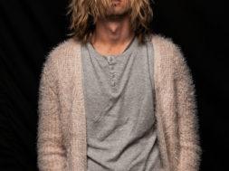 Andero-4-saates-Kurt-Cobain.jpg