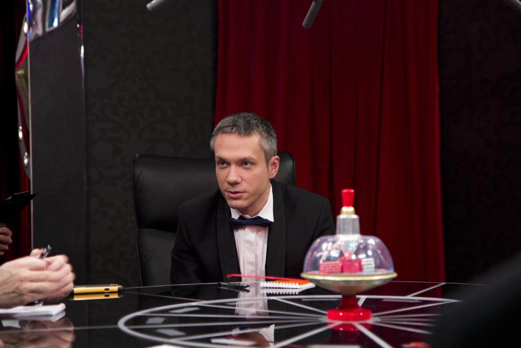 Andrei Korobeiniku võistkond (11)
