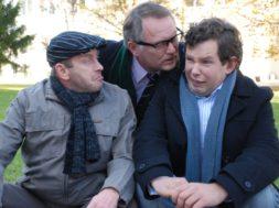Mart-Mart-Toome-Gunnar-Andres-Raag-Minister-Andres-Dvinjaninov.jpg