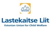"""""""101 last Toompeale"""" valis lapsesõbralikuks ühiskonnategelaseks Juku-Kalle Raidi"""