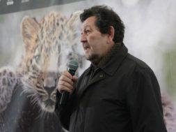 amuuri-leopardi-ärasaatmine_23.11.2013.jpg
