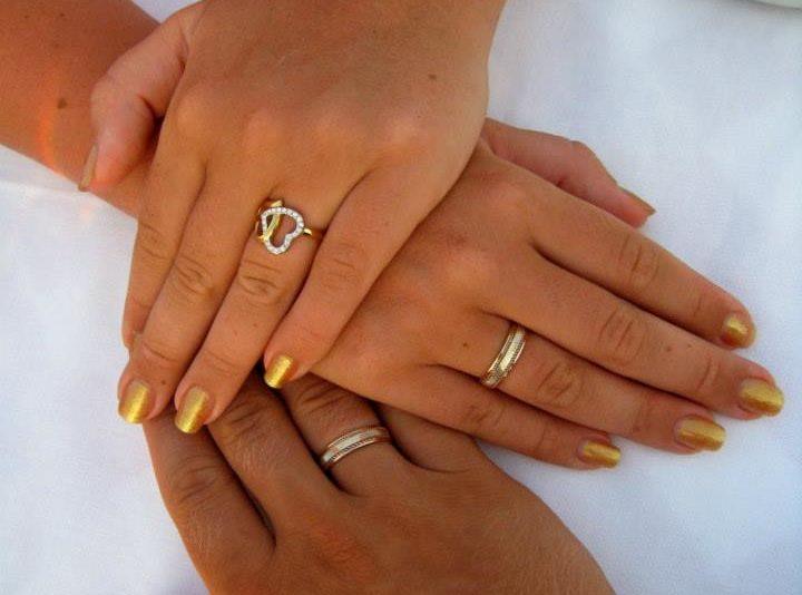 Kuidas õigesti abieluettepanekut teha?