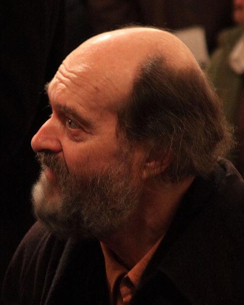Pärt oli kolmandat aastat enim esitatud elav helilooja maailmas