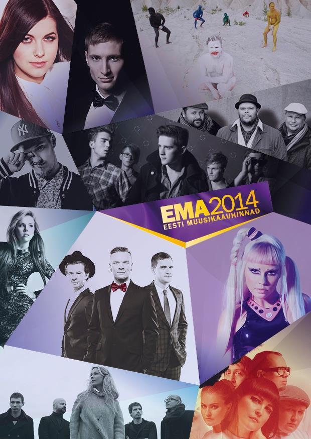 EMA2014