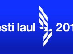 Eesti-Laul-2014.jpg