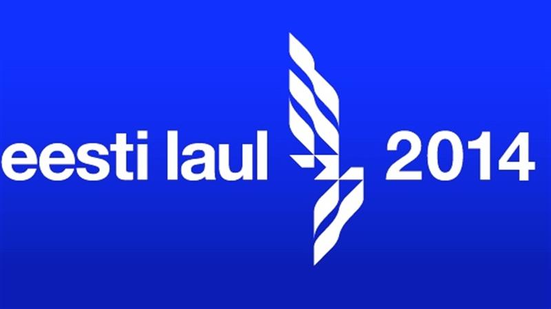 Eesti Laul 2014: Poolfinalistide esinemisjärjekord loositud