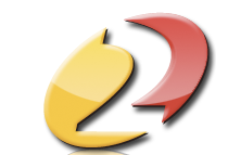 Kanal 2 oli ka detsembris vaadatuim telekanal